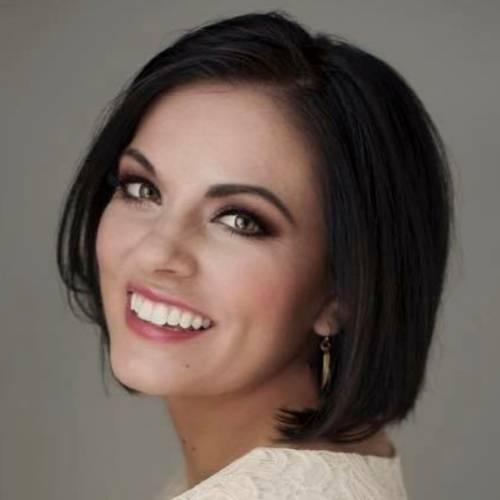 Erica Petersen