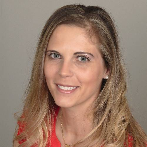 Jessie Hinton State Farm Agent Team Member