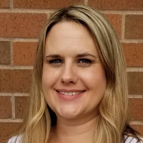 Amberlee Korous State Farm Agent Team Member