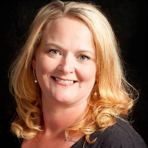Jill Hawkins State Farm Agent Team Member