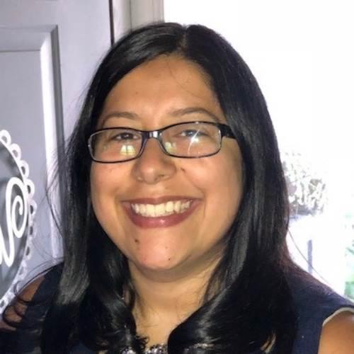 Sandra Marquez State Farm Agent Team Member