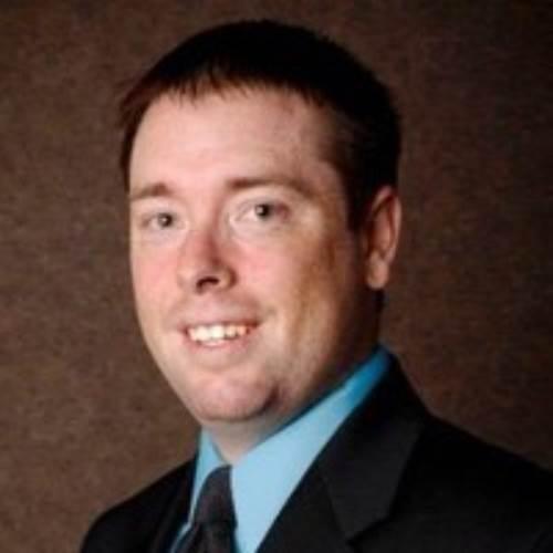 Ryan Kellogg State Farm Agent Team Member