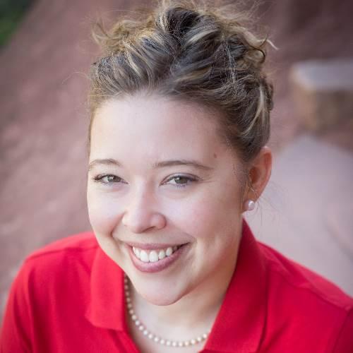Jodi Stoker State Farm Agent Team Member