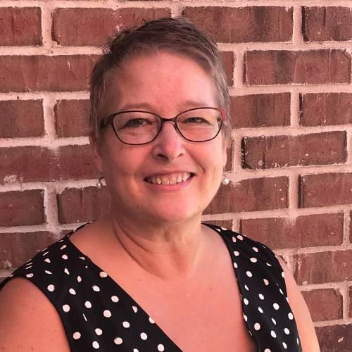 Debbie Pajtas State Farm Agent Team Member