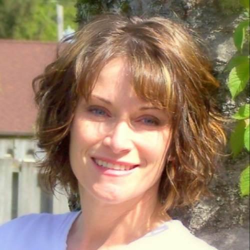 Wendi Gunn