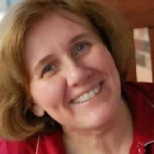 Deborah McPherson State Farm Agent Team Member