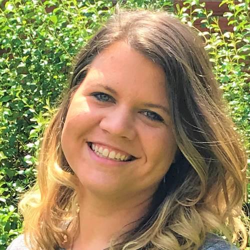 Maggie Clayton