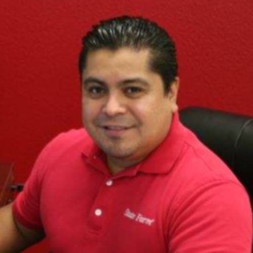 Art Gomez State Farm Agent Team Member
