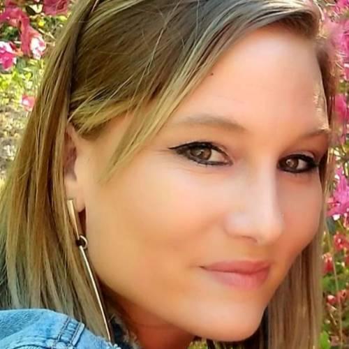 Jessica Wood State Farm Agent Team Member
