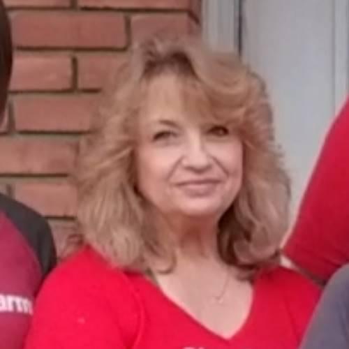 Barbara Hoyson State Farm Agent Team Member
