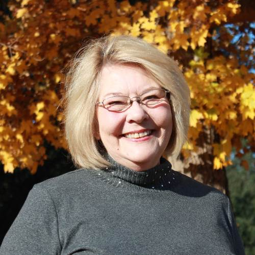 Debbie Gunter State Farm Agent Team Member