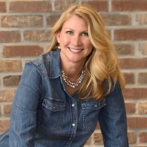 Jenn Weible