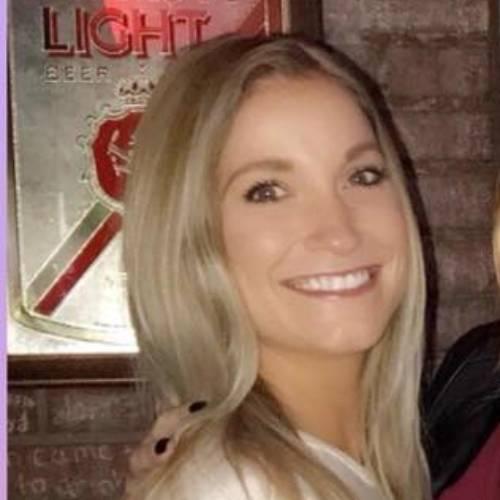 Angela Czyzyk State Farm Agent Team Member