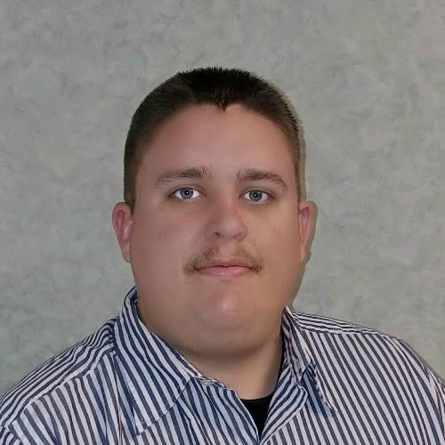 Corey Knutson