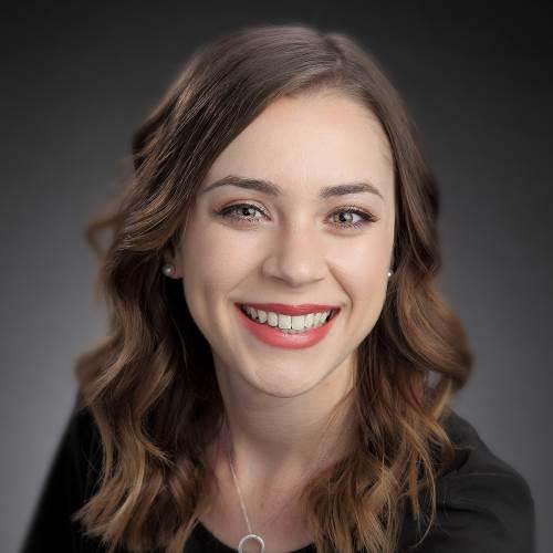 Amy Kuykendall