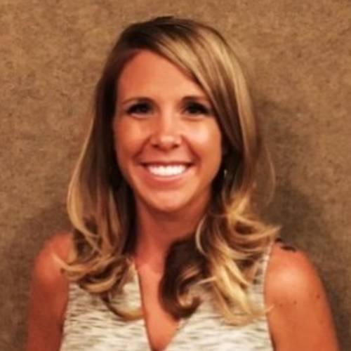Samantha Reinbolt State Farm Agent Team Member