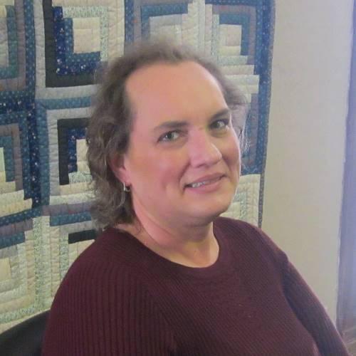 Tammi Hinkle State Farm Agent Team Member
