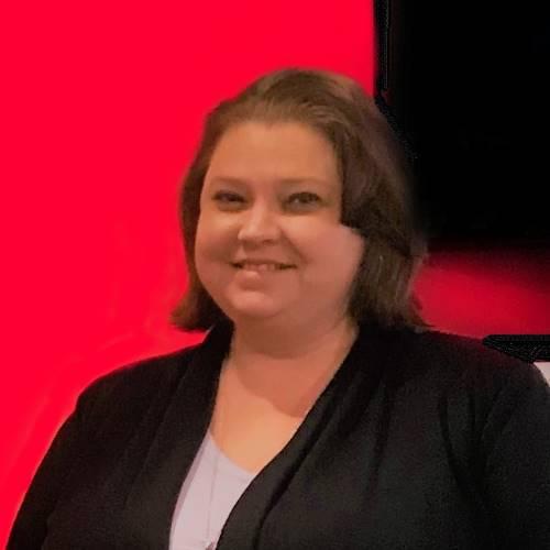 Amanda Hoffman State Farm Agent Team Member