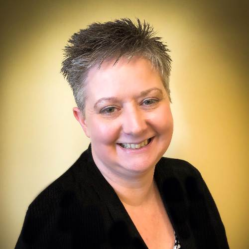 Vicki Higley