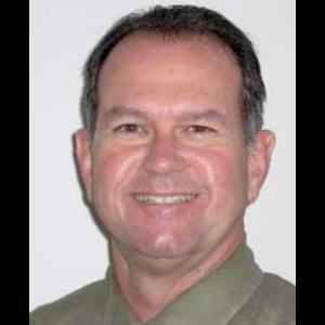 Craig Duncan's profile picture'