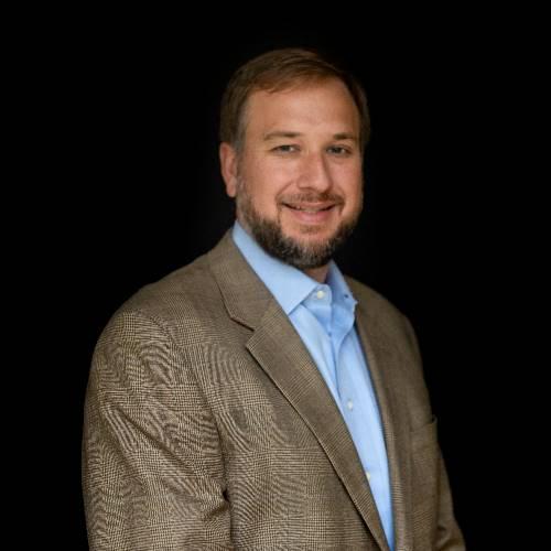 Tim Grommersch