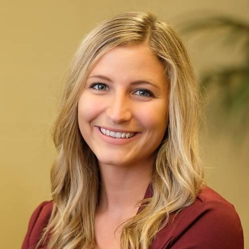 Sarah Negri State Farm Agent Team Member