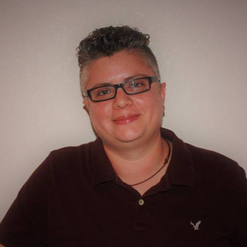 Angie Ruiz State Farm Agent Team Member