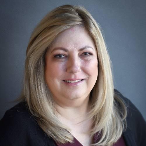 Tammy Kelecy State Farm Agent Team Member