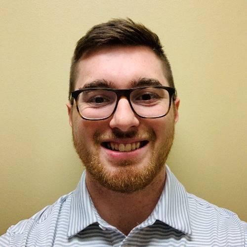 Andrew Bonser State Farm Agent Team Member