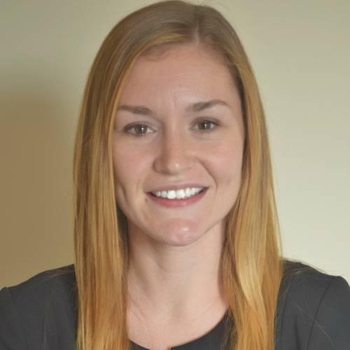 Amanda Harner