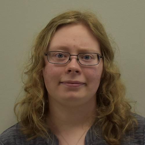 Brittany Morris State Farm Agent Team Member