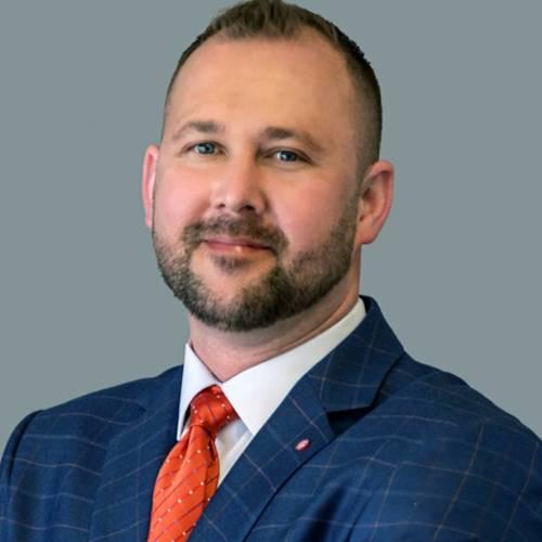 Mitch Cierniewski