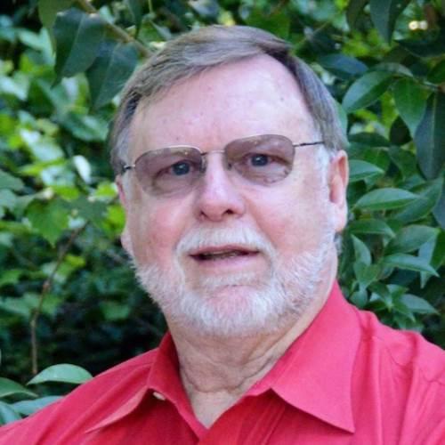 Charles Chitwood