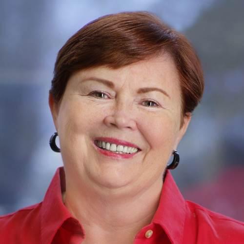 Susan Erkfritz