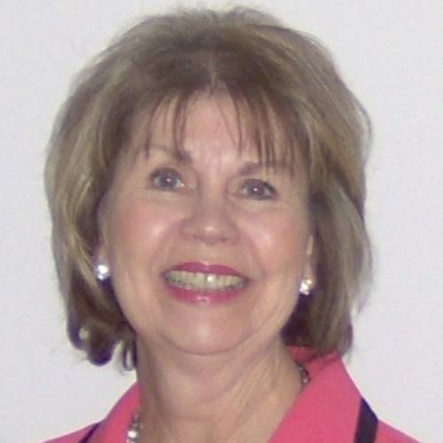 Barbara Clements