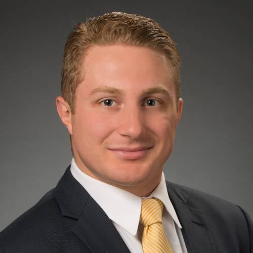 Nick Kaczka State Farm Agent Team Member