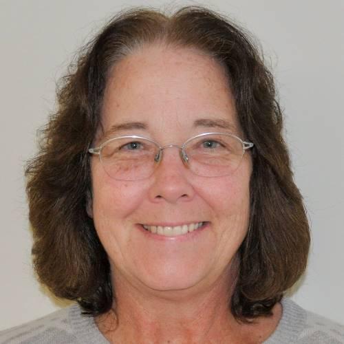 Brenda Perdue State Farm Agent Team Member