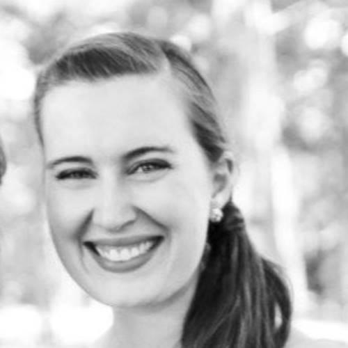 Emily Delcos State Farm Agent Team Member