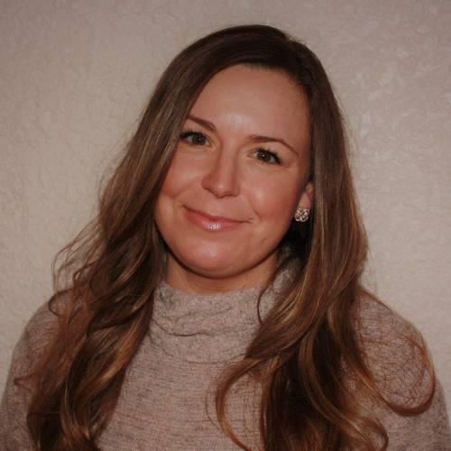 Melissa Hidalgo State Farm Agent Team Member