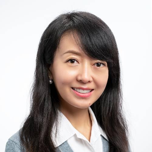 Tao Yang State Farm Agent Team Member