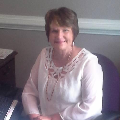 Sonya Thomason State Farm Agent Team Member