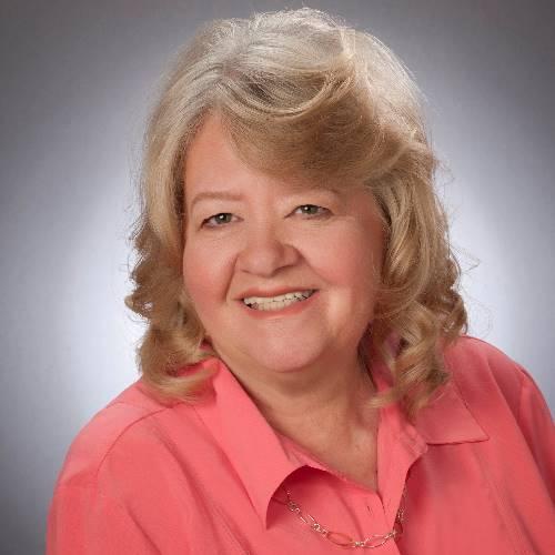 Linda Lucas