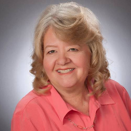 Linda Lucas State Farm Agent Team Member