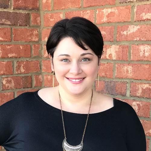 Rebecca Sims State Farm Agent Team Member