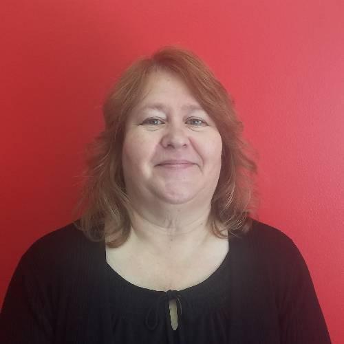 Janie Plumley State Farm Agent Team Member