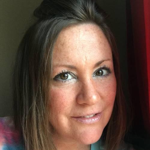 Alyssa Van Dine State Farm Agent Team Member