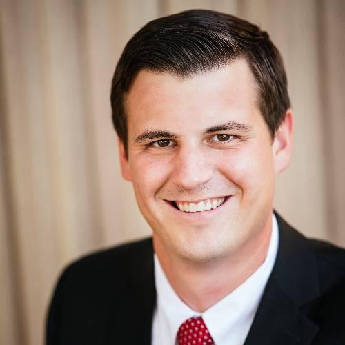 Scott Huels