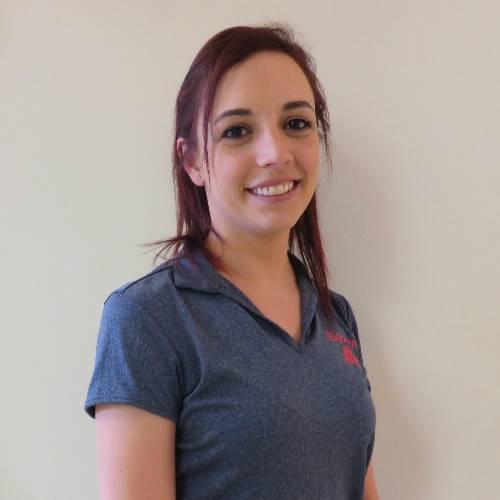 Angela Testa State Farm Agent Team Member
