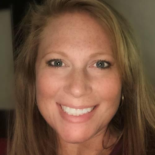 Lisa Grooms State Farm Agent Team Member