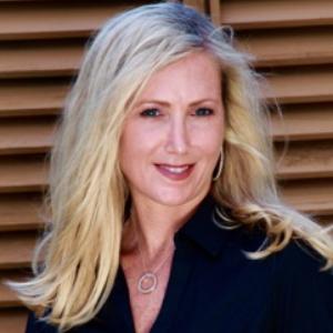 Rebekah Brown's profile picture'